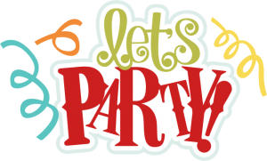barcelona 2015 welcome reception and anniversary party